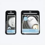 Ruko-displays-500px
