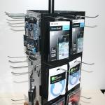 mobil-display-500px