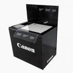 Canon_gulvstander