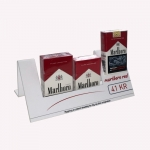 Marlboro_shelf_display_2
