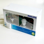 philips-led-display-2011