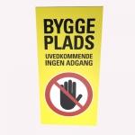 Byggeplads_skilt