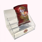 Lays Chipsdisplay