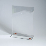 GSK-display-500px