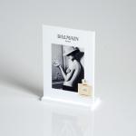 balmain-v2-500px