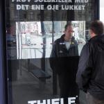 thiele-busstop