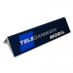 Tele_Danmark_red