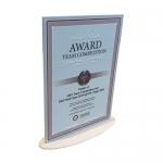 DKF award