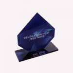 ESC_Award