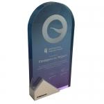 Siteimprove award