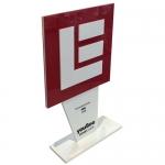YouSee Esportligaen award