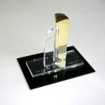 lundbeck-award