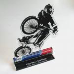 uci-award-15mm-acryl