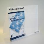 500_brochureholder3