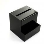 flyer-box