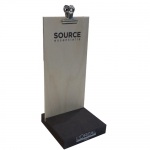 Source Etientielle glofier
