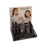 duff-lashes-display