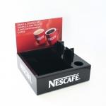 nescafe-500px
