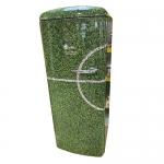 Dekoration-af-koeleskabe-til-Em-i-fodbold