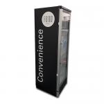 coor-cooler-500