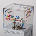 500_plast-pg-69