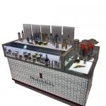 EA Acrylindsatser til møbel