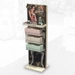 dolche-gabbana-display-500px