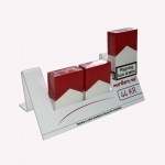 Marlboro_shelf_display_1