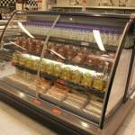 kvickly-end-freezer-divider-with-pushfeed