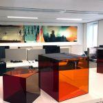 Lundbech-kontordekoration-1