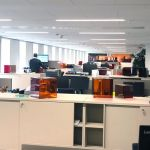 Lundbech-kontordekoration-2
