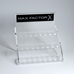 max-factor-display-500px