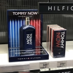 Tommy-hilfiger-tommy-now-gloryfier-500px
