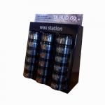 Wax_Station
