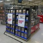 kvickly-dvd-display
