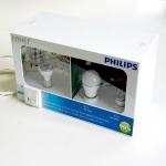 philips-led-display-2011