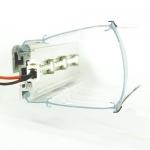 t-light-led-hyldeforkant