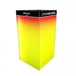 Hummel_lightbox_300x300x900mm