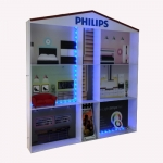 Philips_dukkehus_Silvan