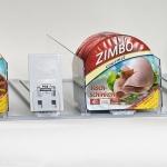 zimbo-pusher