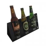 Bryggerigruppen flaskedisplay