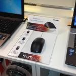 Microsoft_optical_mouse_display