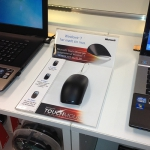 Microsoft_optical_mouse_display