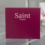 Saint-tropez-logoblok-500px