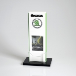 Skoda-visitkortholder-500px