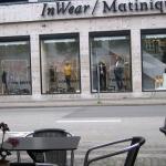 inwear-vinduesdekoration