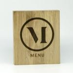 menu-logoklods-500px