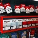 tobak-2