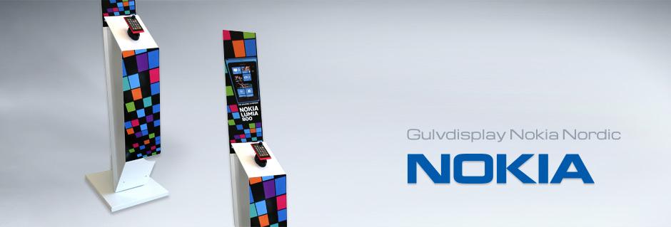 Nokia_22