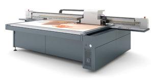 UV-Flachbettdrucker-Oryx-600px